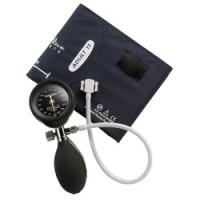 Tensiomètre Durashock DS55 - Noir