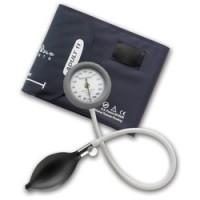 Tensiomètre Durashock DS 44 Manobrassard Welch Allyn