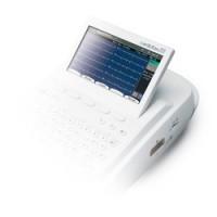 ECG Cardiofax 2350 6/12 pistes