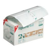 Tegaderm Roll L10 m x  l 10 cm