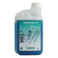 ANIOSYME X3-[Contenance :1 L doseur]