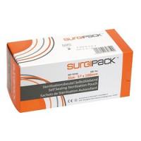 Sachet de stérilisation pour autoclave 200x320mm / 200