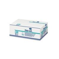 Gant Latex Peha Soft non stérile non poudré T8/9