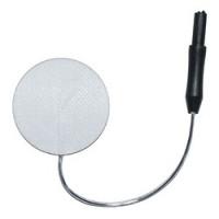 Electrodes rondes Ø 30MM
