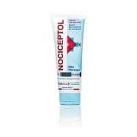 Gel antidouleur Nociceptol 120 ml