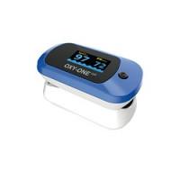 Oxymètre de pouls OXY-ONE Lite