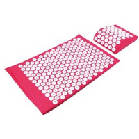 Tapis d'Acupression