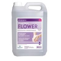 Savon Phago'derm flower 5L