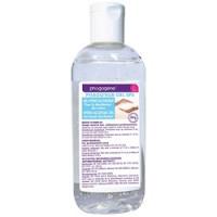 Gel hydroalcoolique Phago'rub 100 ml