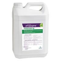 Detergent desinfectant Phago'surf 5L