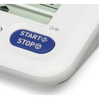 Tensiomètre OMRON Pro HBP-1320