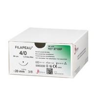FILAPEAU  3/0 3/8 T16    90CMFORT   B12