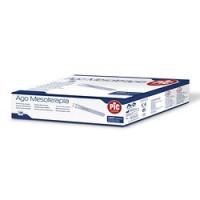 Aiguilles à mésothérapie - 4mm4/10 par 100