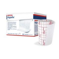 Hypafix - Sparadrap Hypafix 10mx10cm