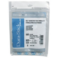 "Electrodes Dura-Stick Plus (ex ""Stimtrode)"