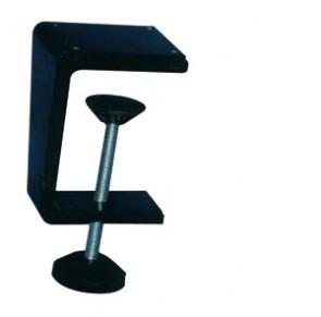 ETRIER DE FIXATION LAMPE LED LID
