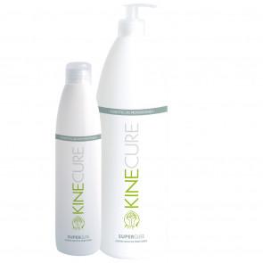 A43927- Crème de massage neutre Supergliss Kinecure