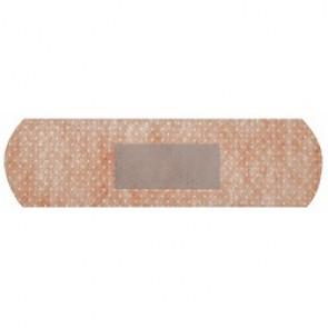 PANS NON TISSE 20x72 mm CHAIR /100