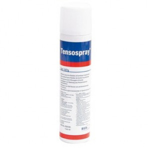 SPRAY TENSOSPRAY 300ml