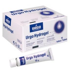 HYDROGEL ANTIBRULURES URGO 15Gr
