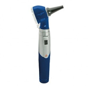 Otoscope Heine Mini 3000