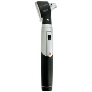 TETE OTOSCOPE MINI 3000 NOIRE EC. DIRECT