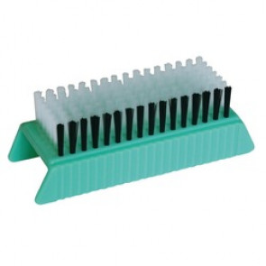 BROSSE A ONGLES AUTOCLAVABLE