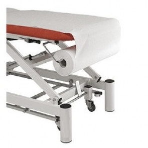 PORTE ROULEAU /TABLE DE MASSAGE FERROX
