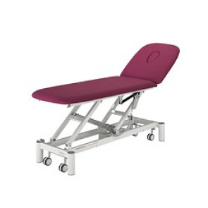 TABLE MASSAGE 2 PLANS LARG  65 GNRQ
