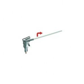 ABAISSE LANGUE UU p/porte spatule