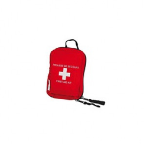 ASEP SOLO DEFIBRILLATEUR