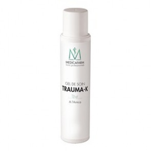 GEL DE SOIN TRAUMA-K 250 ML