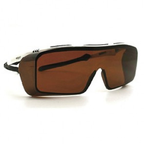 LUNETTE DE PROTECTION LASER K0273
