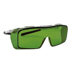 LUNETTE DE PROTECTION LASER K0275
