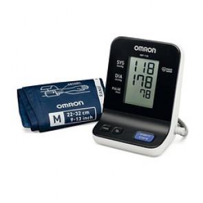 Tensiomètre OMRON Pro HBP-1120