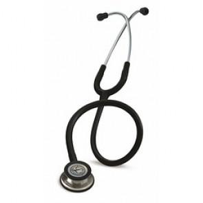 Stéthoscope 3M™ Littmann® Classic II Pédiatrique