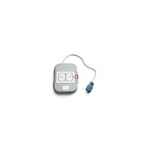 PHILIPS CARTOUCHE ELECTR HS SMART II FRx