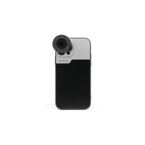 Kit de connexion DERMLITE pour Iphone 12 pro max