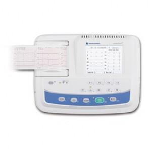 ECG CARDIOFAX C 3150K 3P 12DER WIFI