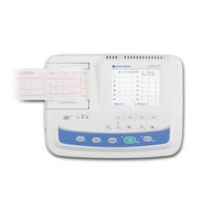 ECG CARDIOFAX C 3150K 3P 12DER BASIS