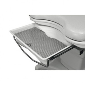 GRILLE ANTI-ECLABOUSSURE PROMOTAL