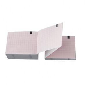 PAPIER ECG 400 feuilles 63 x 75mm