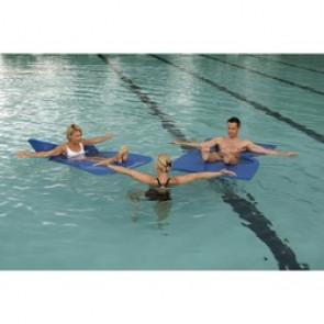 Nattes de piscine Airex