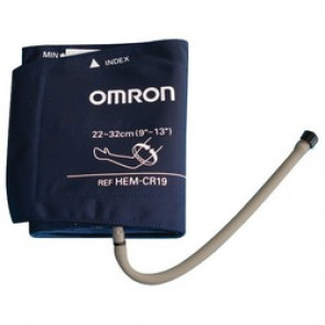 Brassard Omron 907