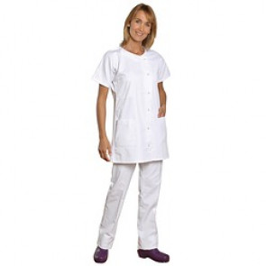 Tunique médecin et infirmière