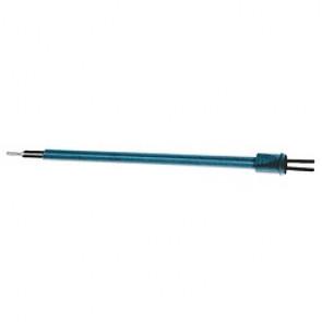 Embouts électrodes stérile à usage unique pour stylo à cautériser
