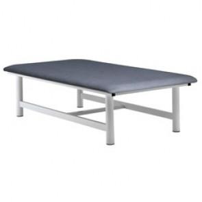 Table de bobath fixe Ferrox