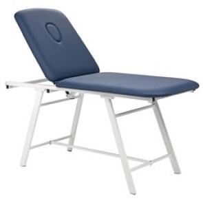 Table de massage Ferrox 2 plans mécanique