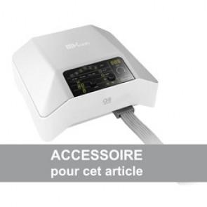Accessoire pour Pressothérapie MK 400