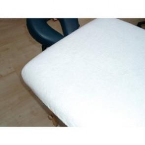 Housse éponge pour Table de massage